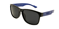 Спортивные солнцезащитные очки Avatar KOKS Polaroid