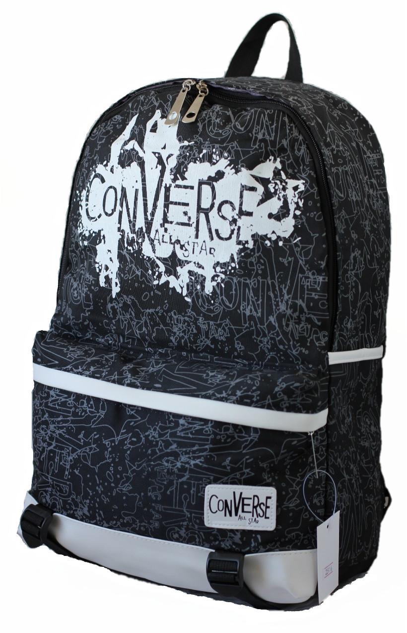 Рюкзак городской Converse