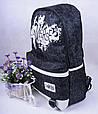 Рюкзак городской Converse, фото 10