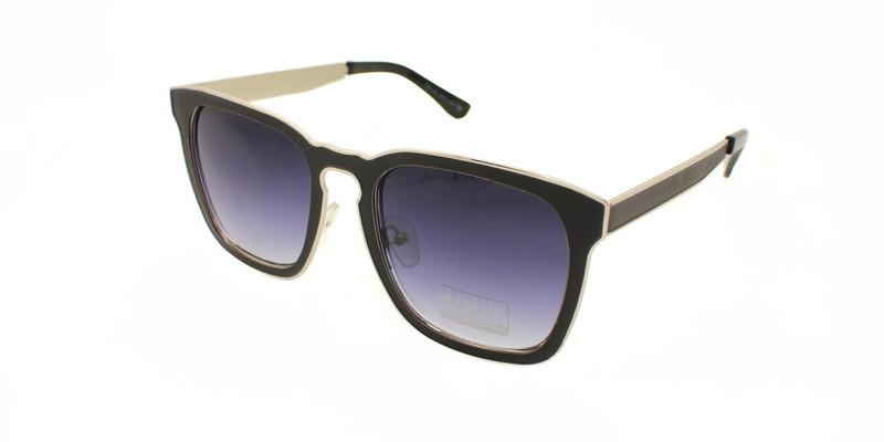 Солнцезащитные очки модель 2016 Soul