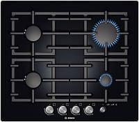 Газовая варочная панель BOSCH PPP 616M91E