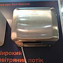 Электросушилка для рук Electrolux  EHDA – 2500, фото 2
