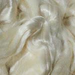Шелковое одеяло – не только красиво, но и функционально