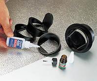 Cупер клей для трудносклеиваемых резины (включая EPDM), пластмассы Loctite 406 (Локтайт 406), 50 г
