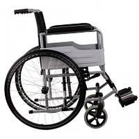 Механическая инвалидная коляска OSD «ECONOMY 2»