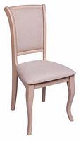 Стул деревянный Премьер   Мелитополь мебель