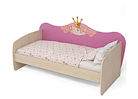 Ліжко-диванчик Сn-11-7