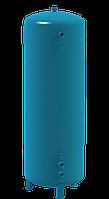 Теплоаккумулирующая емкость 300 л серия Eco без утеплителя