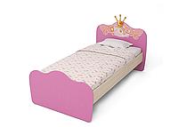 Ліжко Сn-11-8
