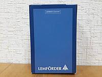 Опора шаровая Daewoo Nexia 1995-->2008 Lemforder (Германия) 12152