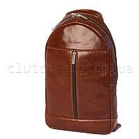 Рюкзак Issa Hara BP1 (54-00) рыжий