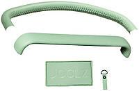 Joolz Набор аксессуаров Joolz Day Tailor Mixed Green (170502)