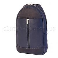 Рюкзак Issa Hara BP1 (13-33) темно-синий