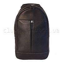 Рюкзак Issa Hara BP1 (11-31) черный