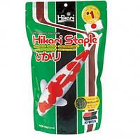 Корм для Кои Hikari Staple 0,5 kg