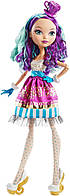Кукла Эвер Афтер Хай Мэдэлин Хаттер Ever After High Way Too Wonderland Madeline Hatter 17(43см) Doll