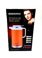 Электрочайник-термос Boxiya/Petrogen