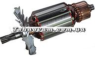 Якорь перфоратор Stern 38 MX