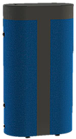 Теплоаккумулирующая емкость 1000 л Серия Fit