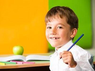 Школа та дитячий садок