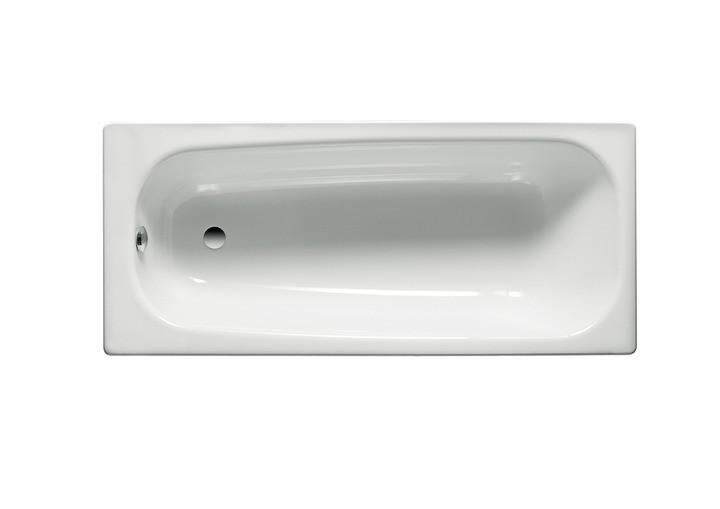 Ванна Roca CONTESA 170 235860000, фото 1
