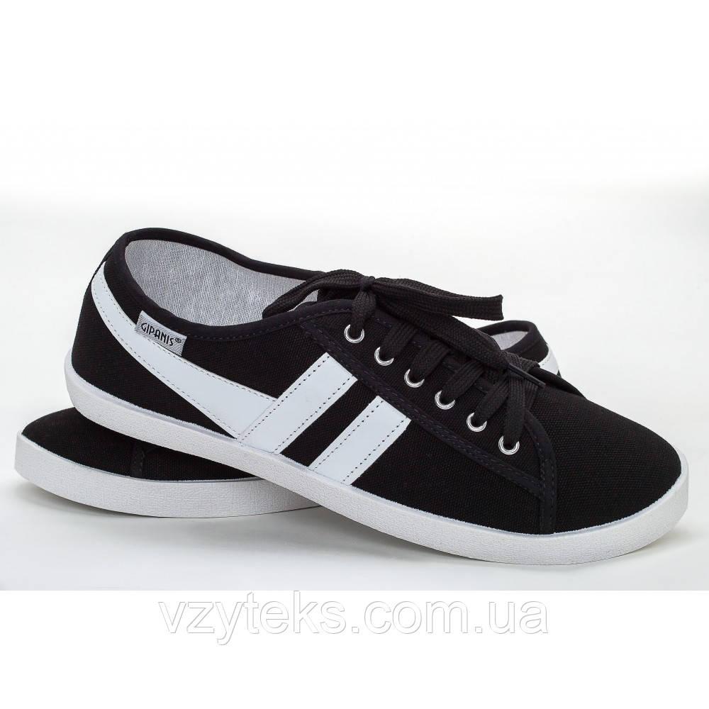 74f623ffc Купить Мокасины мужские оптом черные оптом Хмельницкий   Центр обуви ...