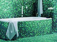 Облицовка стен мозаикой. нанять мастера для облицовки фасадов мозаикой, мозаичной плиткой