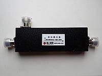 Сплиттер Делитель сигнала -10дБ 1in 2out N типа 800-2500MHz