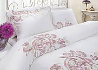 Комплект элитного постельного белья Bloomfield.