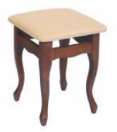 Табурет деревянный т-62.4  Мелитополь мебель
