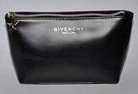 Косметичка Givenchy
