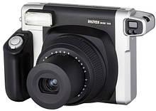 Фотоаппарат Fujifilm Instax WIDE 300 ( на складе )