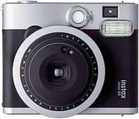 Фотоаппарат Fujifilm Instax Mini 90 NC EX D ( на складе )