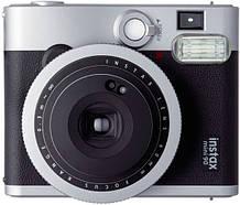 Фотоаппарат Fujifilm Instax Mini 90 NC EX D