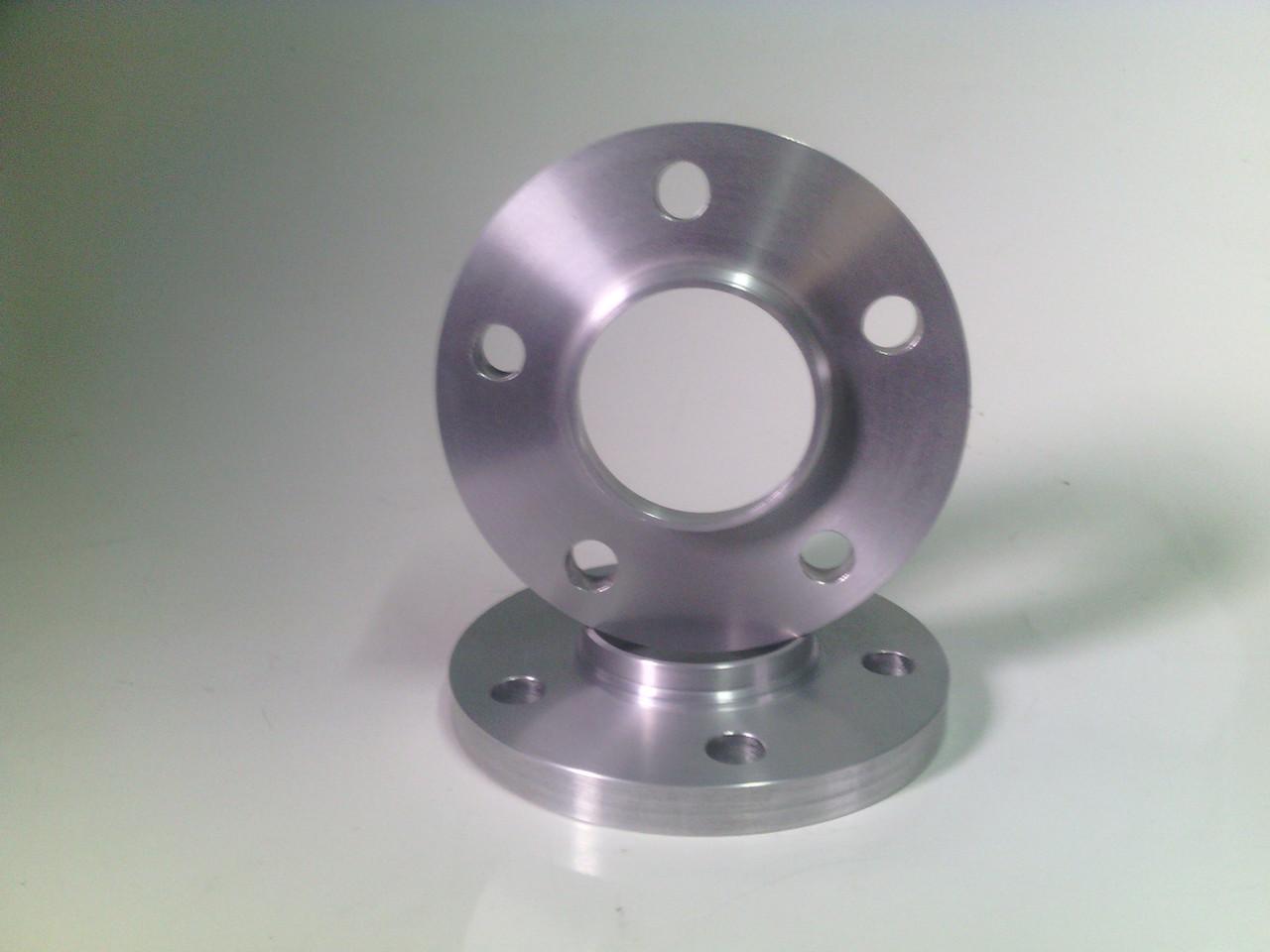 Проставки колесные OPEL  20мм