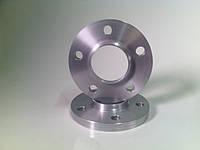 Проставки колесные OPEL  15мм