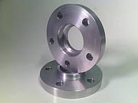 Проставки 5х110 толщина 20мм. для изменения вылета (ЕТ) колесных дисков OPEL