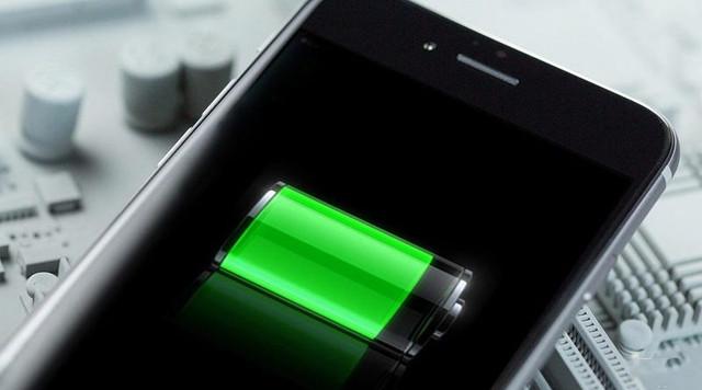 Як визначити ступінь зносу батареї iPhone і iPad