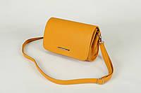 Женская сумочка-клатч М63-18