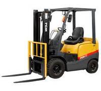 Ручная и автоматизированная разгрузка грузов. Погрузка и разгрузка грузов.  Погрузка и разгрузка в портах