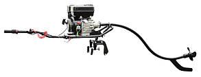 Мотор Parsun LT-7, 4-х тактный