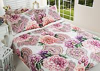 Комплект элитного постельного белья Essenza.