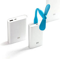 USB вентилятор Xiaomi Mi