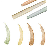Маскирующий карандаш-стик для лица, фото 1