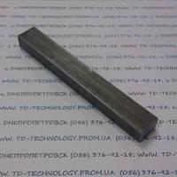 Шпоночный материал ГОСТ 8787-68 Размер 20х12, фото 1