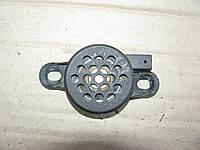 Динамик датчика парковки 4B0 919 279 Sharan, Alhambra, Galaxy, Audi