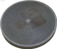 Резиновая прокладка Eibenstock ED152 (3586A)