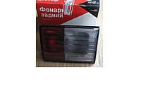 Фонарь задний внутренний левый ВАЗ 2110 (ДААЗ)