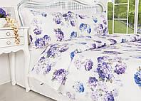 Комплект элитного постельного белья Gizela.