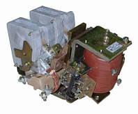 Контактор КПВ 604 У3(к экскаваторам ЭО, ЭШ, ЭКГ-4, ЭКГ-5, ЭКГ-5А)